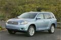 Toyota отзывает 40 000 автомобилей