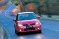 Suzuki сделала Swift еще более экономичным и дешевым