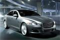Jaguar объявил российские цены на XJ