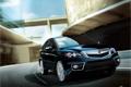 Acura представила обновленную версию кроссовера RDX