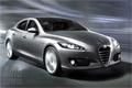 Alfa Romeo – переходим на задний привод