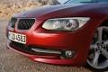 BMW обновила купе 3-й серии