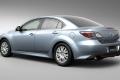 В Японии прошла премьера обновленной Mazda6