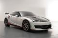 Toyota запускает производство спортивных автомобилей серии G Sports