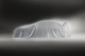 Большое антикрыло вернется на Subaru Impreza WRX STI