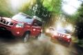 Nissan представил обновленный вариант кроссовера X-Trail на японском рынке