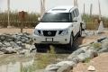 Новый Nissan Patrol 2010 - во Владивостоке уже в августе!