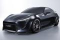 Toyota возродит легендарную Celica