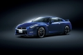 Nissan обновил супер-кар GT-R: еще больше мощности