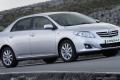 Toyota: что происходит с надежностью?
