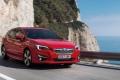 6 изменений в новой Impreza, которые беспокоили всех субаристов