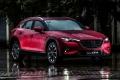 Кросс-купе Mazda CX-4 тоже перестанет быть «эксклюзивом»