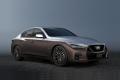 Седан Nissan Skyline стал круче исходного Infiniti: «люкс» и новая «заряженная» версия