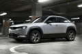 Mazda: электромобили могут быть вреднее дизельных машин