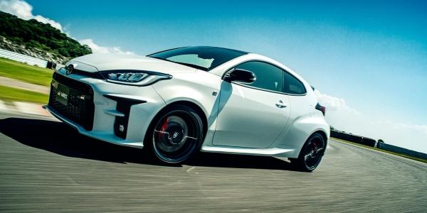 Запчасти Toyota Nissan Воронеж