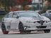 Nissan приступил к тестам седана Maxima нового поколения